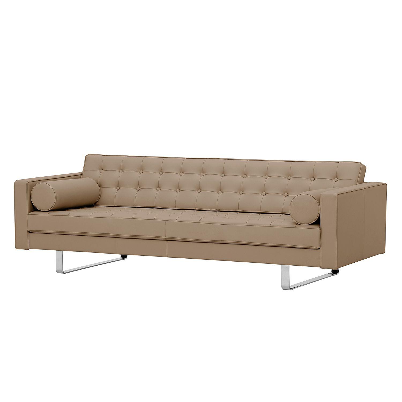 Sofas Online Bestellen Osterreich Ledersofa Ecksofa Gunstige Sofas Online Bestellen Design Sofabord S Sofa Mit Bettfunktion Sofa Mit Relaxfunktion Sofa