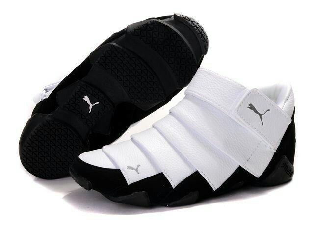 puma homme chaussure