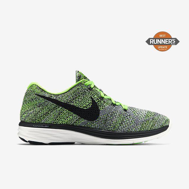 comprar barato tumblr nuevo Nike Flyknit Lunares 2 Para Mujer Zapatos Para Correr - Juego Ho14 de moda clásico comprar barato original urpeeNPJdS