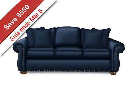 Excellent Lazy Boy Sofa For The Home In 2019 Sofa Leather Chaise Pdpeps Interior Chair Design Pdpepsorg