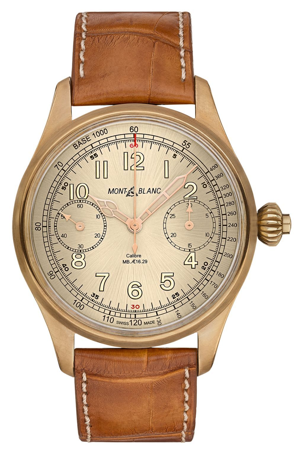 Watch The Top Men's Watches Trends For 2019 video