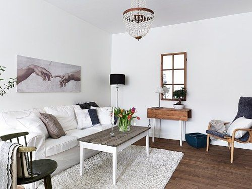 Malas ideas para Decorar tu Sala - Para Más Información Ingresa en - ideas para decorar la sala