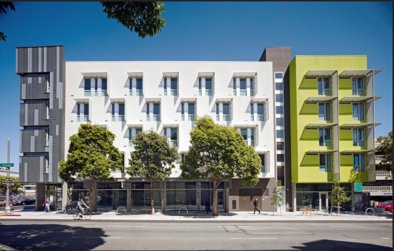 Massing Ensemble Residential Architecture Residential Architecture Apartment Residential Architecture Plan