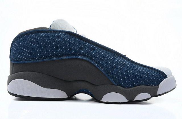 Men's Air Jordan Retro 13 | :: Mens Air Jordan :: Air Jordan 13 Retro :: Nike Air Jordan 13 XIII ...
