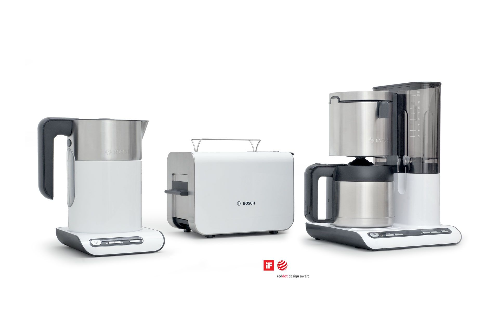 Uncategorized Kitchen Appliance Design award winning industrial design for bosch siemens hausgeraete product design