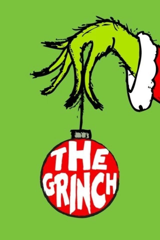 Grinch Picture Free Download By Lys Callister Hd