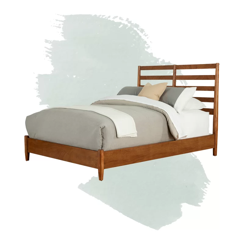 Somerton Standard Bed in 2020 Bed sizes, Bed, Cool beds