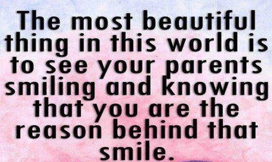 Appreciate Your Parents Love Life Quotes Parenting Quotes Inspirational Inspirational Quotes