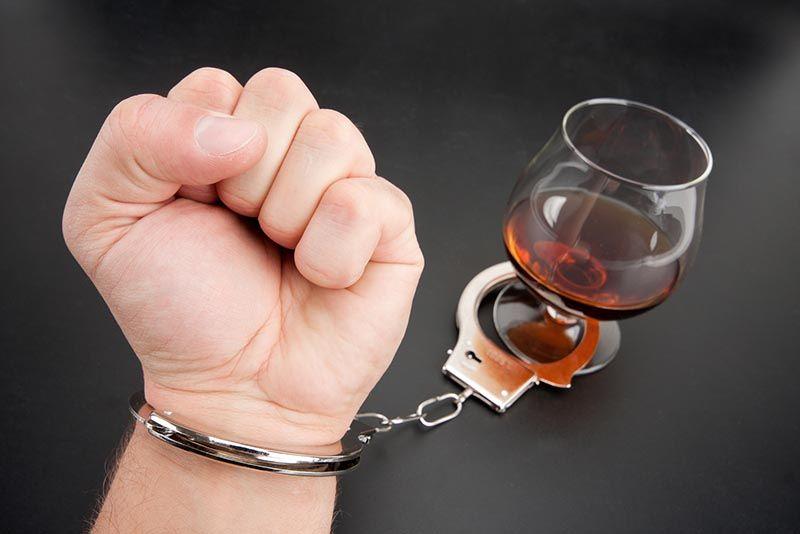Construirea abilităților de a #refuza #băutura