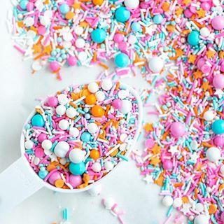 sprinkles, buy sprinkles, sweetapolita store, sweetapolita