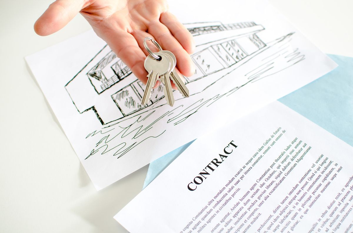 Property Solicitors Melbourne Jim S Property Conveyancing Melbourne Jim S Property Conveyancing Melbourne Specialists In Conveya Property Solicitor Lawyer