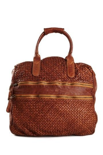 0b122c097 Basket weave hobo hand bag | Hair nails and style | Bags, Fashion ...