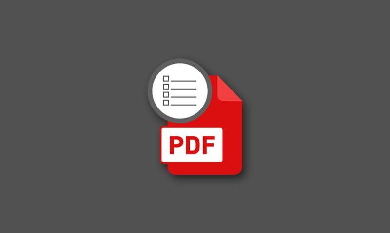 5 Cara Mengubah File Png Ke Pdf Di Laptop Online Offline Laptop Ios Android