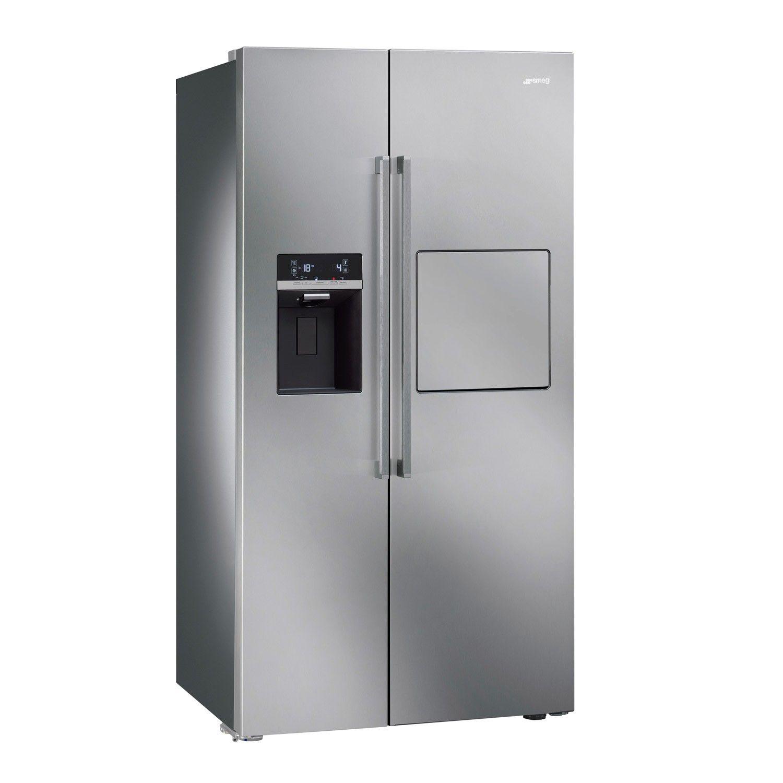 Boots Kitchen Appliances Voucher Samsung American Fridge Freezer Rsg5ucrs Aocom Fridges