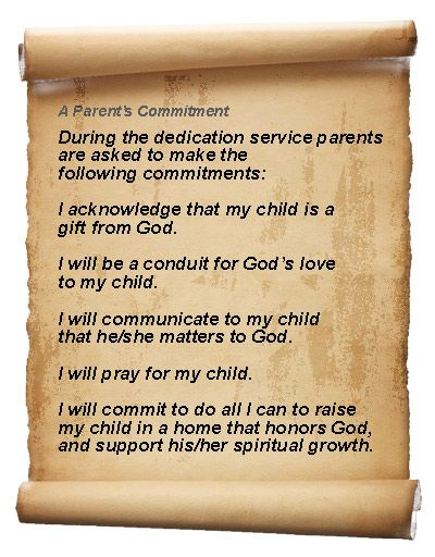 Baby Dedication Certificate | certificates for all ocassions ...