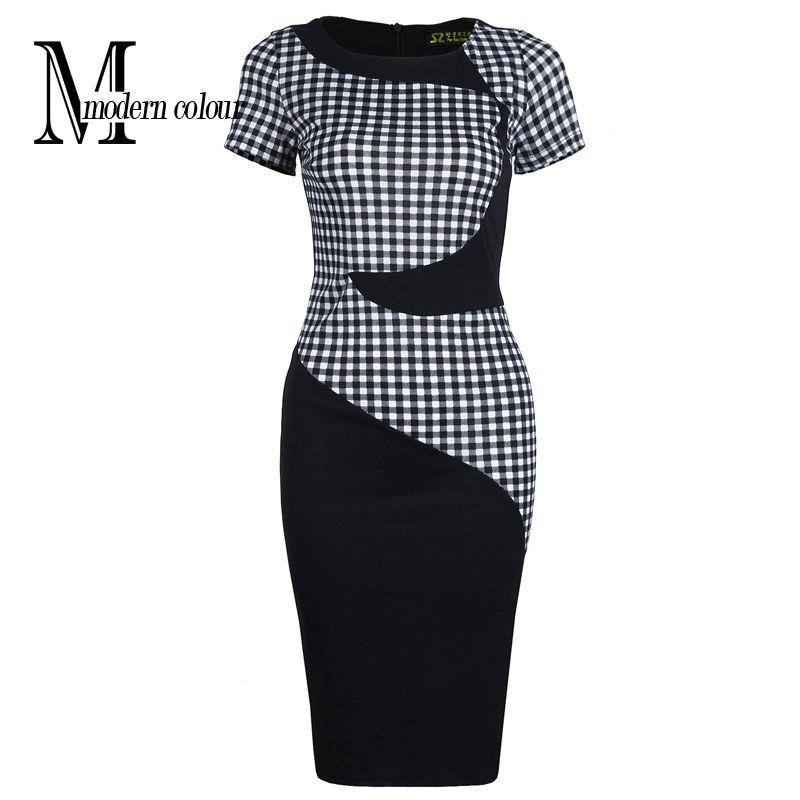 Cheap Dress Barn Plus Size Dresses Buy Quality Dress Watches