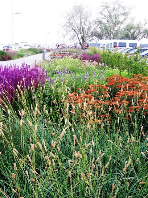 Skogstorpet tr dg rdsdesign gardendesign landscaping for Pflanzengestaltung garten