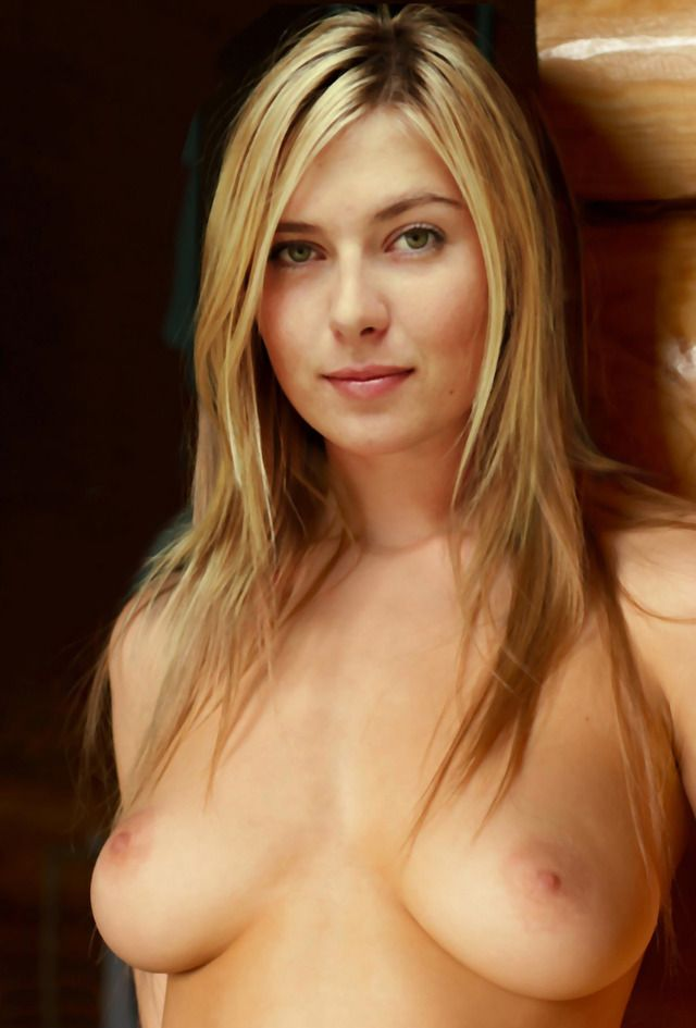 oral-sex-sharapove-naked-graves-topless-free
