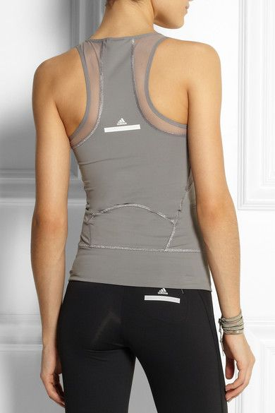 Adidas By Stella Mccartney Sexy Body Fitness Apparel Pinterest