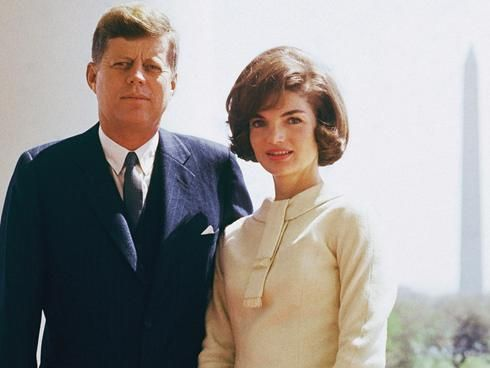 "the life and administration of john f kennedy The legacy of john f kennedy the contradictory realities of kennedy's life don ""there was a heroic grandeur to john f kennedy's administration that."