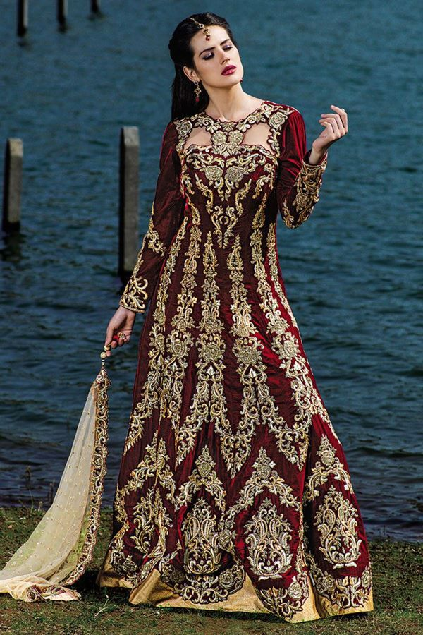 buy salwar kameez indian salwar kameez kıyafet seçenekleri Wedding Dress Rental Online India buy salwar kameez indian salwar kameez wedding dress rental online india