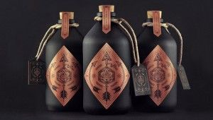 Packaging Inspiration | #1296