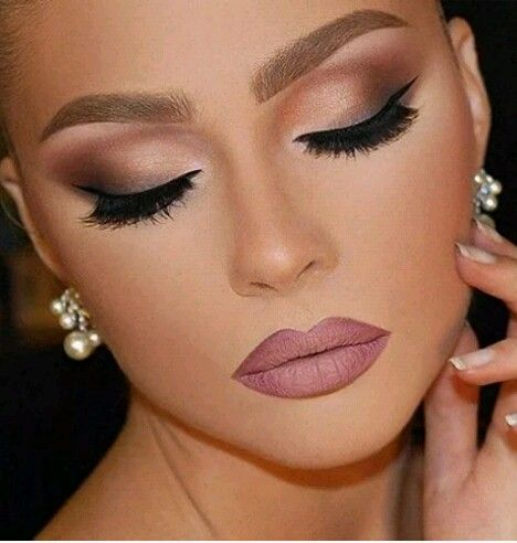 Pin By Kelly Quick On Make Up Natural Wedding Makeup Wedding Makeup Looks Beauty Makeup