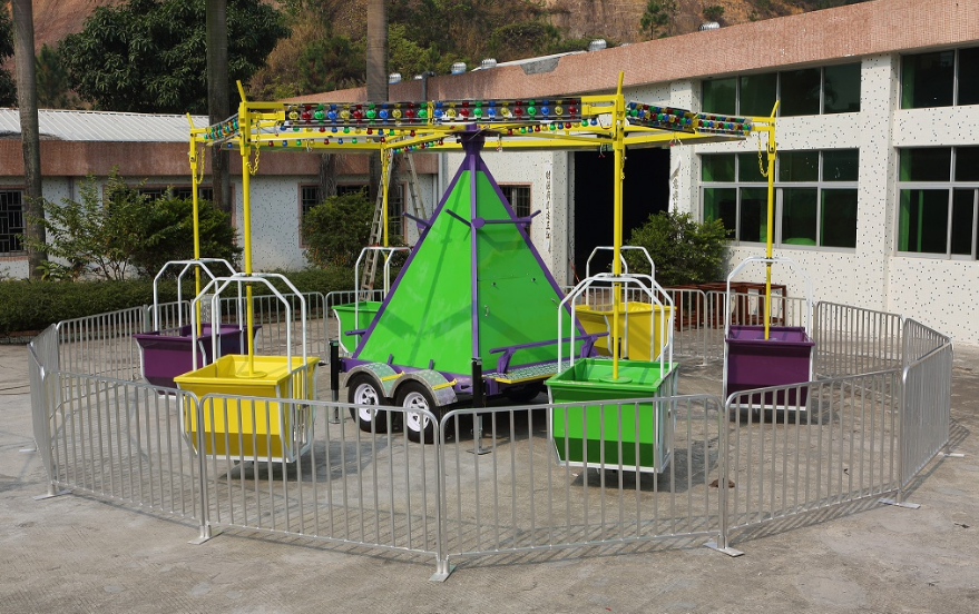 Beston portable chair swing rides for sale with guaranteed