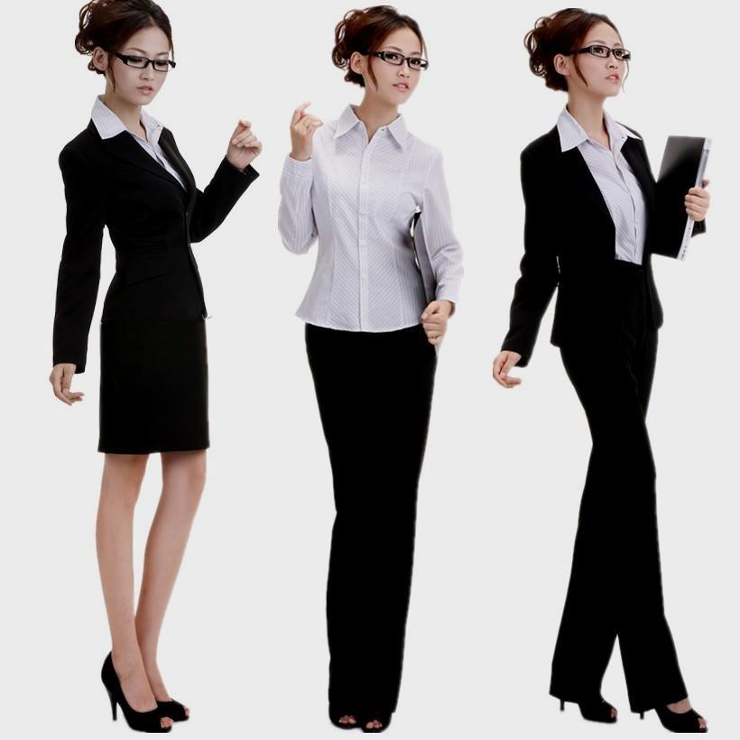 Business casual dress code evening | Wedding dress | Pinterest ...