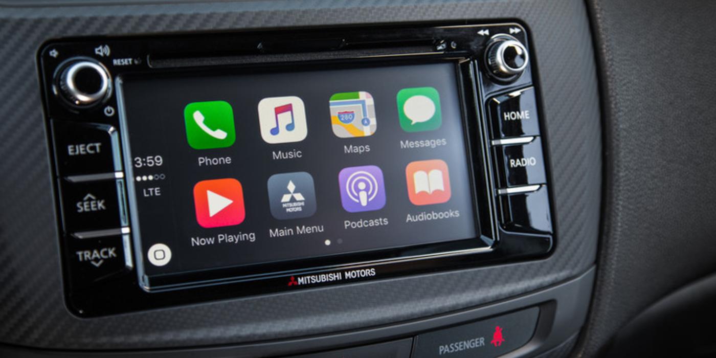 [Update New Wireless CarPlay options] Best Apple CarPlay