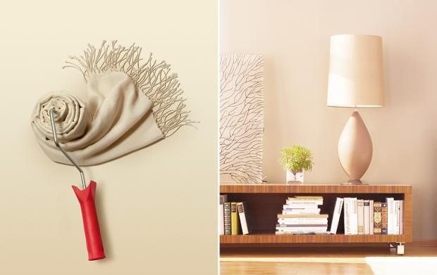 sch ner wohnen farbe unsere trendfarben wandfarben. Black Bedroom Furniture Sets. Home Design Ideas