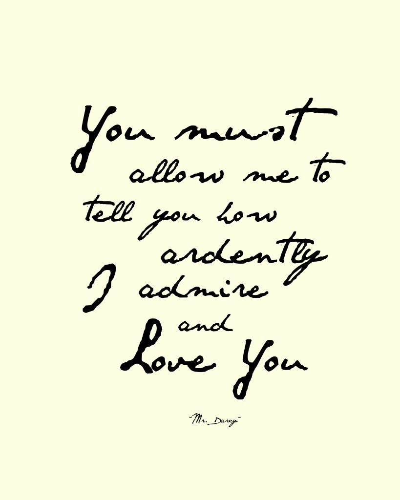 """Quotes To Say I Love You Always Say """"i Love You"""" As Often As Possible Lessons From 10"""