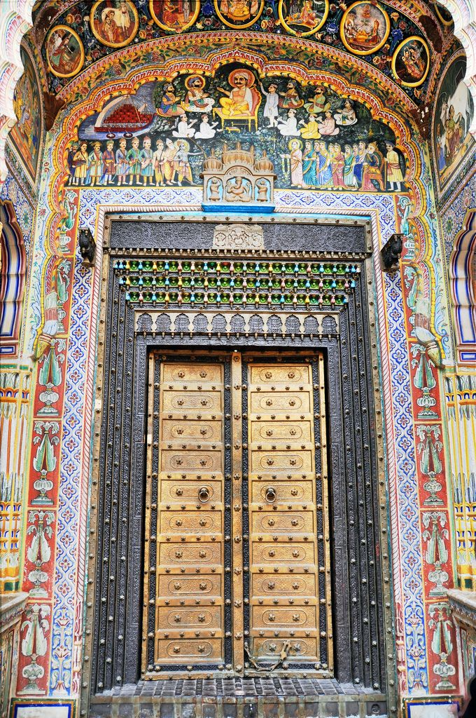grand entrance decoration.htm the grand entrance to the inner courtyard hdr  with images  grand entrance to the inner courtyard