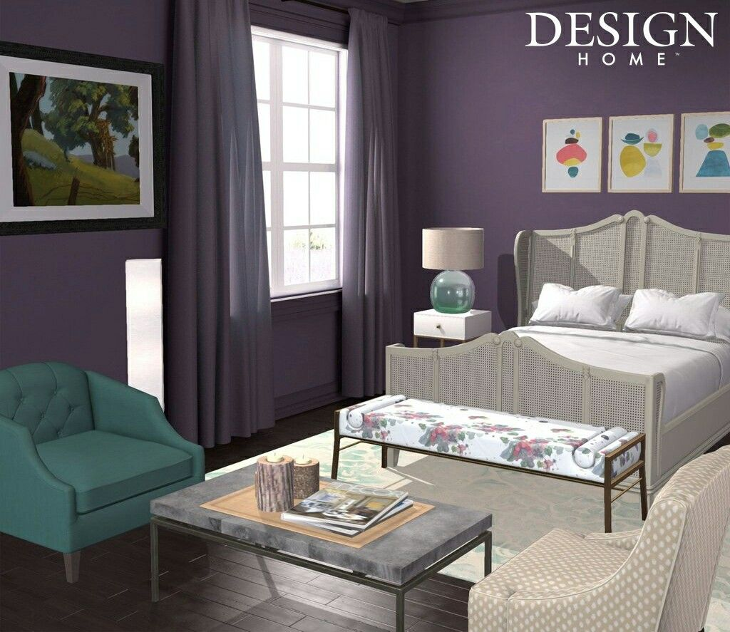 Pin by Amber Taylor on design homeapp Design home app