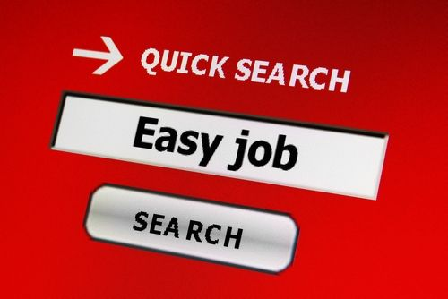 pin by advisor uncle on job search pinterest online job search
