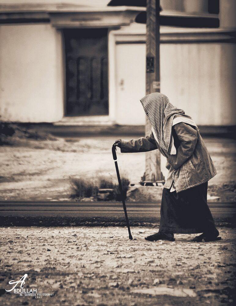 الا ليت الشباب يعود يوما فاخبره بما فعل المشيب Islamic Images Pictures Statue