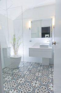 Is jouw badkamer toe aan een renovatie? Of heb je net een nieuw huis ...