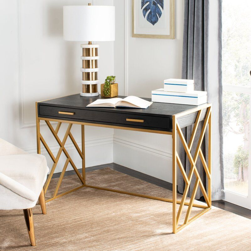 Karinthia Desk In 2020 Furniture Furniture Sale Desk With Drawers