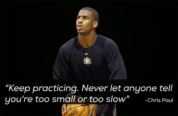 Great Basketball Quotes Beauteous Best Basketball Quotes  Basketball  Pinterest  Inspirational