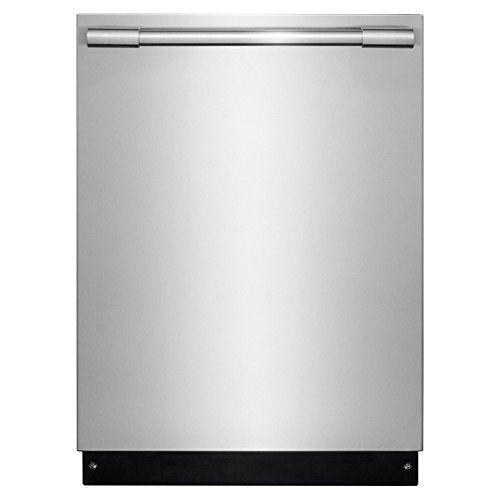 #dishwasher 7 #Wash #Cycles / 5 Wash Levels