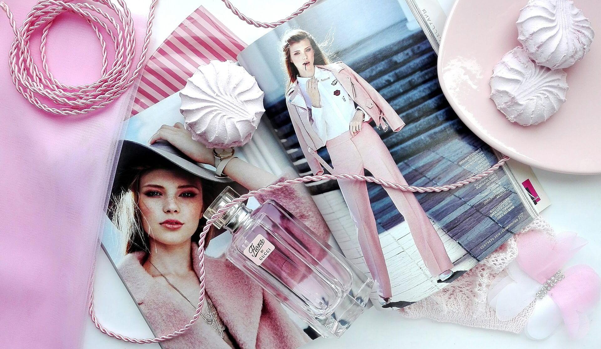 modelwerden Wie werde ich #model ? Sieh in meinen #Blog auf UK93Q