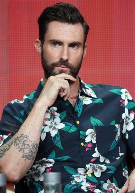 bf2a87b04 camisa florida masculina vermelha - Pesquisa Google
