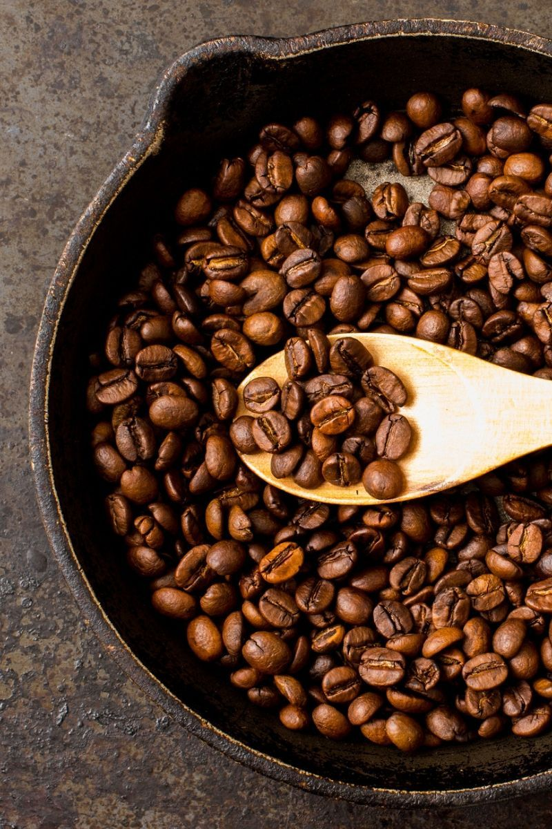 Best Coffee Roaster Machine [2020 Buying Guide and Reviews