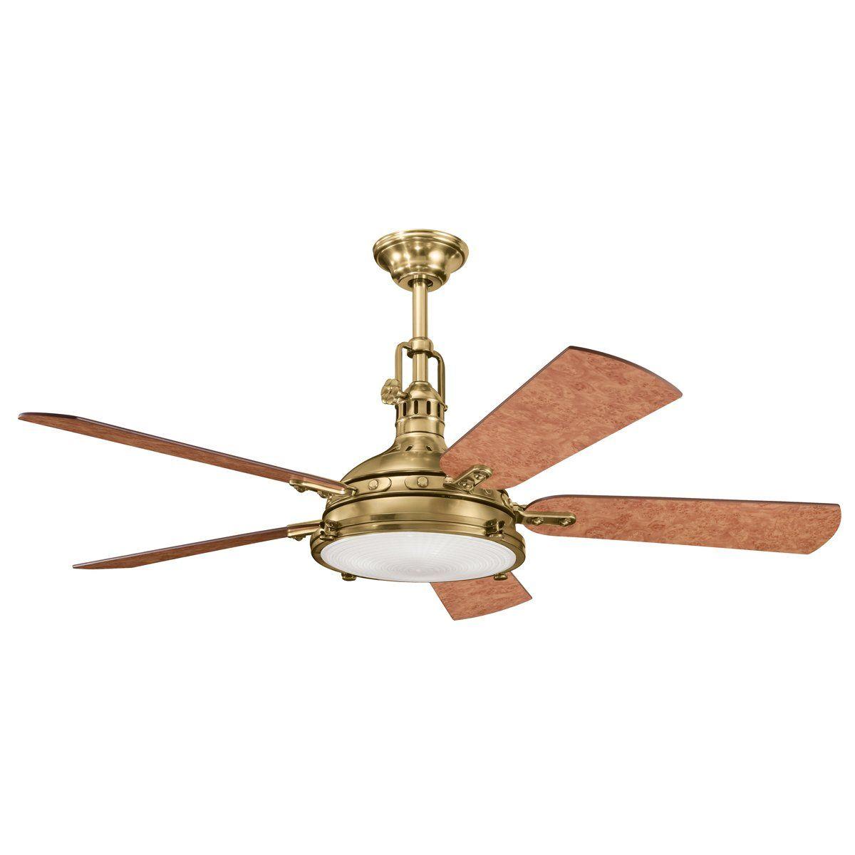 Robot Check Ceiling Fan Ceiling Fan With Light Brass Ceiling Fan