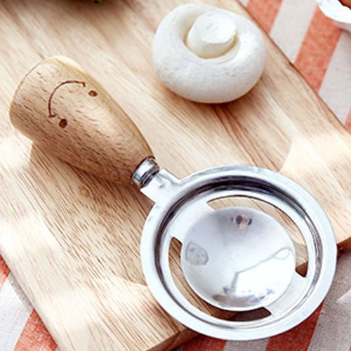Enjoy-Wood-Kitchen-Hot-Egg-Separator-Holder-Divider-Holder-Divider-Tool-Utensil