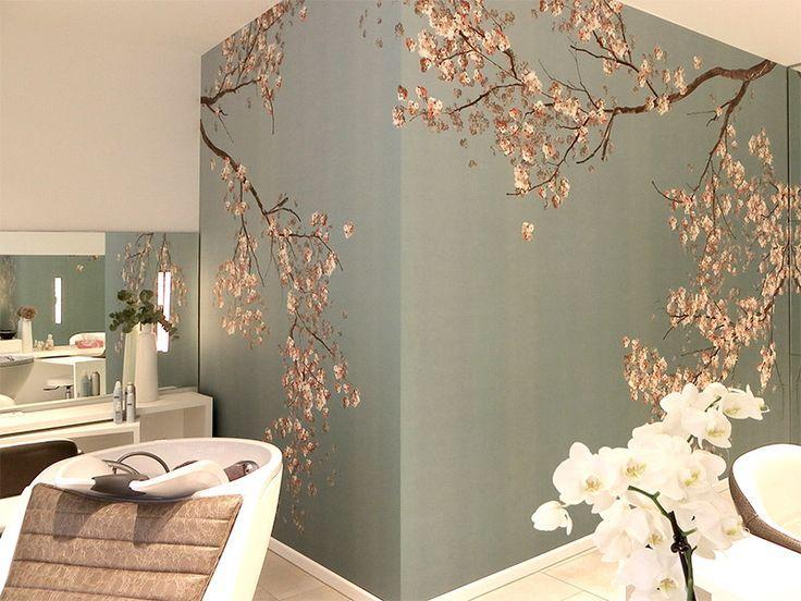 Image result for tapeten | dream home | Pinterest | Tapeten ...