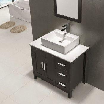 Bathroom Vanities Calgary Vanity Cabinets Perfect Bath Ab Canada