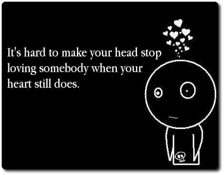 60 Super Sad Quotes For The Broken Hearted Love War Amazing Super Sad Quotes