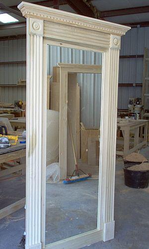 Hide A Door Secret Doors And Passageways Gallery 31