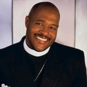 singers 2010 gospel gay